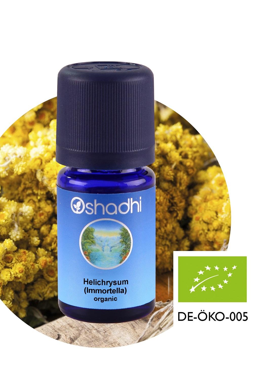 Helichrysum20Immortella20organic-1.jpg