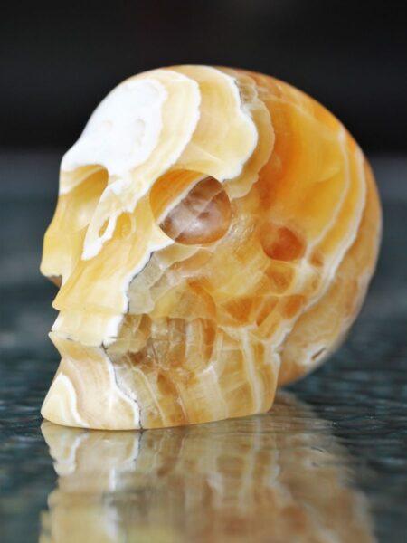 kristallpealuud-kristallkolbad-klaarsus
