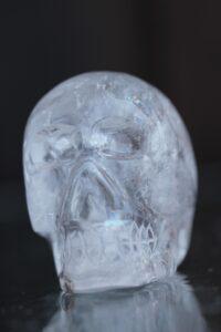 kristallpealuu-mäekristall-klaarsus (4)