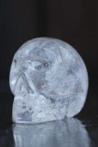 kristallpealuu-mäekristall-klaarsus (5)