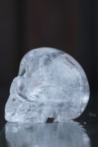 kristallpealuu-mäekristall-klaarsus (6)