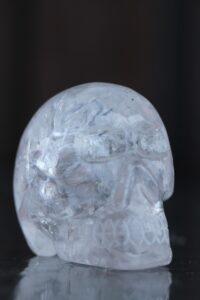 kristallpealuu-mäekristall-klaarsus (7)