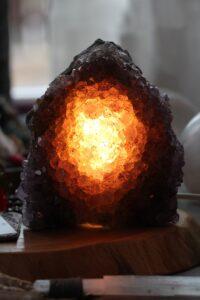 lamp-ametust-klaarsus (1)