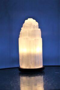 lamp-seleniit-klaarsus (6)