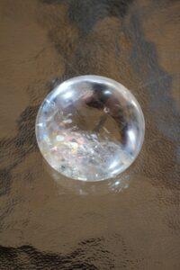 teraapiakivi-maekristall-klaarsus (3)