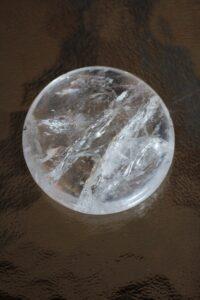 teraapiakivi-maekristall-klaarsus (4)