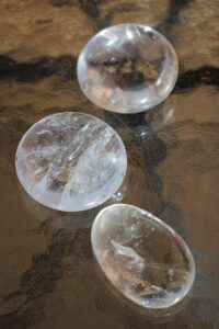 teraapiakivi-maekristall-klaarsus (7)