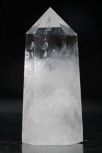 tipp-maekristall-klaarsus (1)
