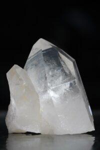 tipp-maekristall-klaarsus (3)
