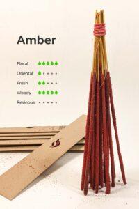 Klaarsus_Amber