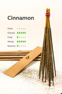 Klaarsus_Cinnamon