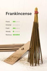 Klaarsus_Frankincense