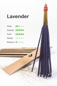 Klaarsus_Lavender