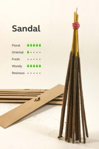 Klaarsus_Sandal