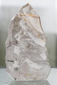 erilised-mäekristall-klaarsus (3)