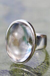 hobesormus-maekristall-klaarsus (1)
