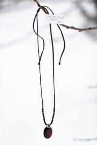 kaelakee-rubiin-tsoisiit-klaarsus (2)