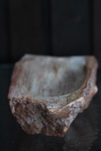 kauss-kivistunud-puit-klaarsus (1)