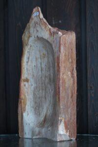 kauss-kivistunud-puit-klaarsus (2)