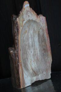 kauss-kivistunud-puit-klaarsus (3)