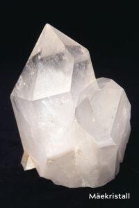 kristallisprei-klaarsus-lisa (3)