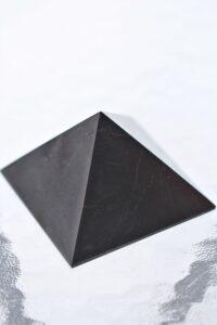 puramiid-shungiit-klaarsus (1)