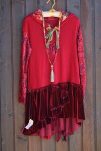 vaekee-klaarsus-artist-kleit (13)