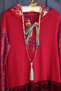 vaekee-klaarsus-artist-kleit (14)