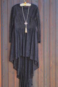 vaekee-klaarsus-artist-kleit (16)