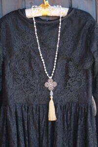 vaekee-klaarsus-artist-kleit (17)
