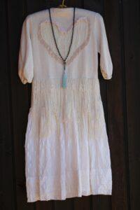vaekee-klaarsus-artist-kleit (19)