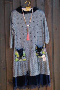 vaekee-klaarsus-artist-kleit (23)