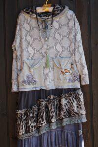 vaekee-klaarsus-artist-kleit (26)