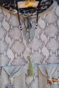 vaekee-klaarsus-artist-kleit (27)
