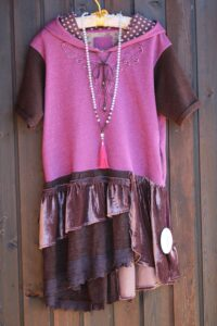vaekee-klaarsus-artist-kleit (29)
