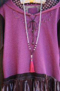 vaekee-klaarsus-artist-kleit (30)