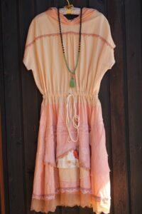 vaekee-klaarsus-artist-kleit (33)