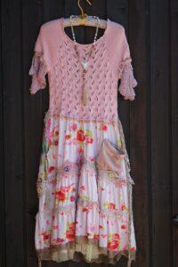 vaekee-klaarsus-artist-kleit (36)