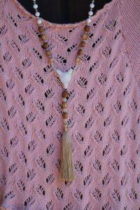 vaekee-klaarsus-artist-kleit (38)