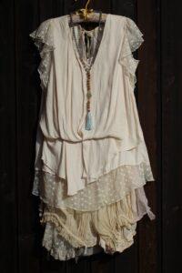 vaekee-klaarsus-artist-kleit (42)