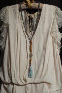 vaekee-klaarsus-artist-kleit (43)
