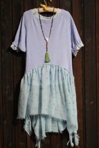 vaekee-klaarsus-artist-kleit (48)