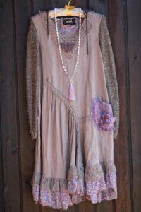 vaekee-klaarsus-artist-kleit (5)