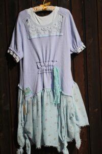 vaekee-klaarsus-artist-kleit (51)