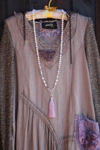 vaekee-klaarsus-artist-kleit (6)