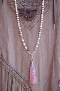 vaekee-klaarsus-artist-kleit (7)