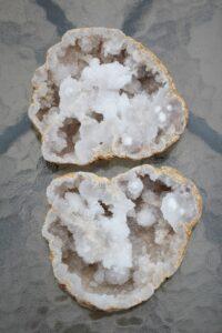 maekristall-geood-klaarsus (2)
