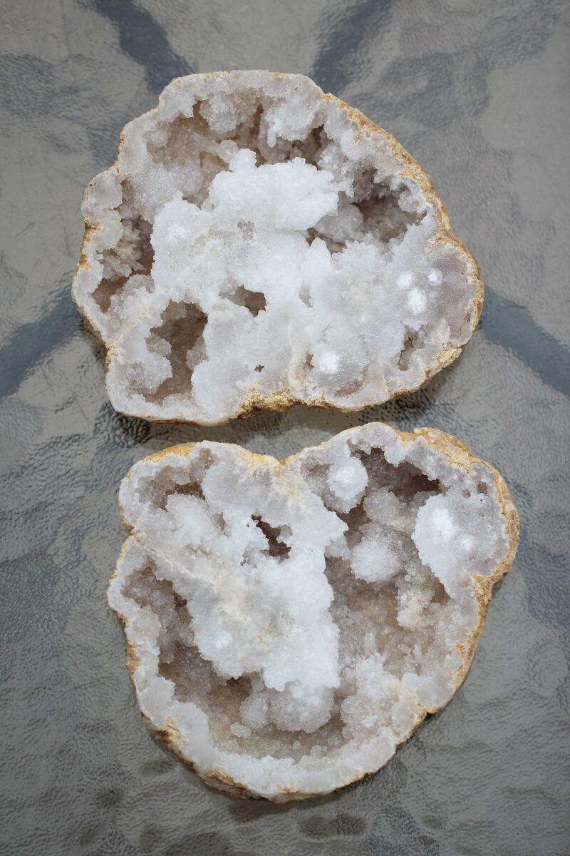 mäekristall-geood-klaarsus-2