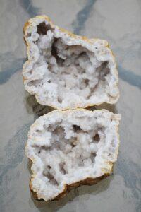 maekristall-geood-klaarsus (4)