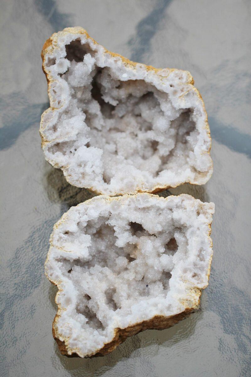 mäekristall-geood-klaarsus-4